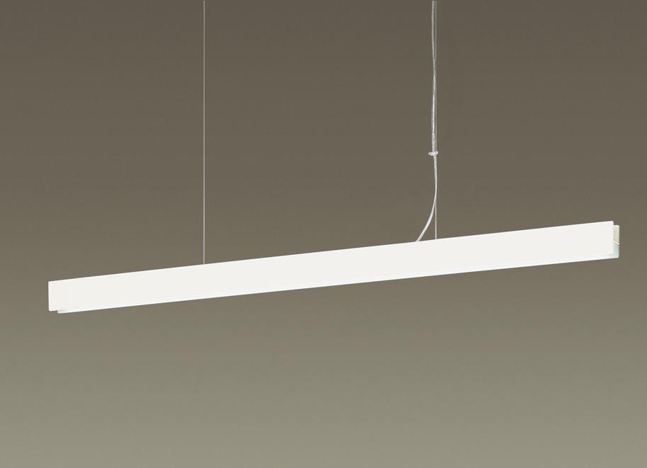 【最安値挑戦中!最大34倍】パナソニック LGB17185LB1 ラインペンダント 吊下型 LED(昼白色) 拡散タイプ 調光タイプ(ライコン別売) L1200タイプ [∀∽]