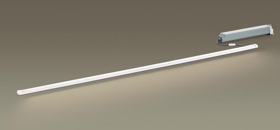 【最安値挑戦中!最大25倍】パナソニック LGB50434KLB1 建築化照明器具 LED(温白色) 防滴型・調光タイプ(ライコン別売)/L1250タイプ