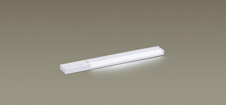 【最安値挑戦中!最大34倍】パナソニック LGB51000LG1 スリムライン照明 天井・壁直付・据置取付型 LED(昼白色) 拡散・調光(ライコン別売)/L400タイプ [∀∽]