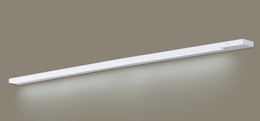 【最安値挑戦中!最大34倍】パナソニック LGB51165LG1 スリムライン照明 天井・壁直付・据置取付型 LED(昼白色) 拡散・調光(ライコン別売)/L1300タイプ [∀∽]