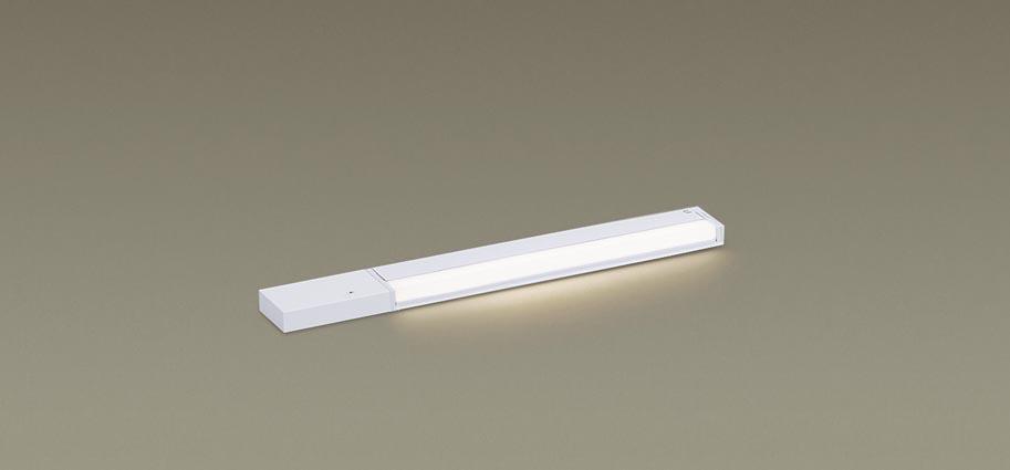 【最安値挑戦中!最大25倍】パナソニック LGB51201XG1 スリムライン照明 天井・壁直付 据置取付型 LED(温白色) 拡散 調光(ライコン別売) L400タイプ