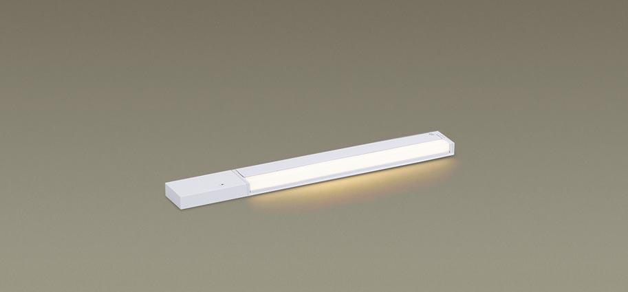 【最安値挑戦中!最大25倍】パナソニック LGB51202XG1 スリムライン照明 天井・壁直付 据置取付型 LED(電球色) 拡散 調光(ライコン別売) L400タイプ