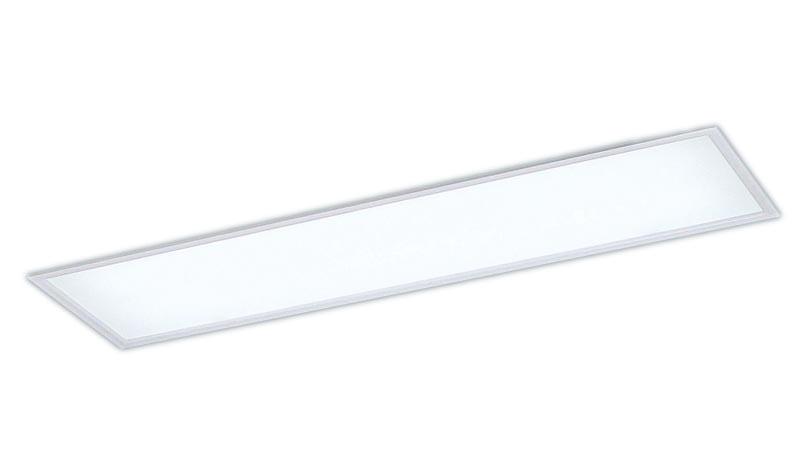 【最安値挑戦中!最大25倍】パナソニック LGB52063LE1 キッチンベースライト天井埋込型 LED(昼白色) 浅型8H・高気密SB形・拡散タイプ