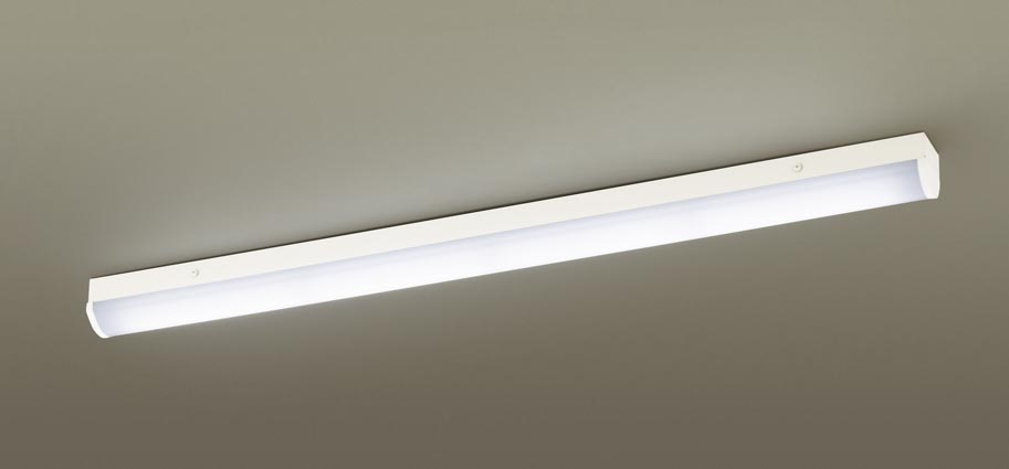 【最安値挑戦中!最大25倍】パナソニック LGB52110LE1 シーリングライト 天井・壁直付型 据置取付型 LED(昼白色)多目的 拡散