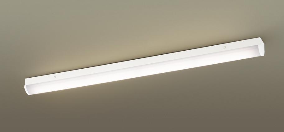 【最安値挑戦中!最大25倍】パナソニック LGB52121LE1 シーリングライト 天井・壁直付型 据置取付型 LED(電球色)多目的 拡散
