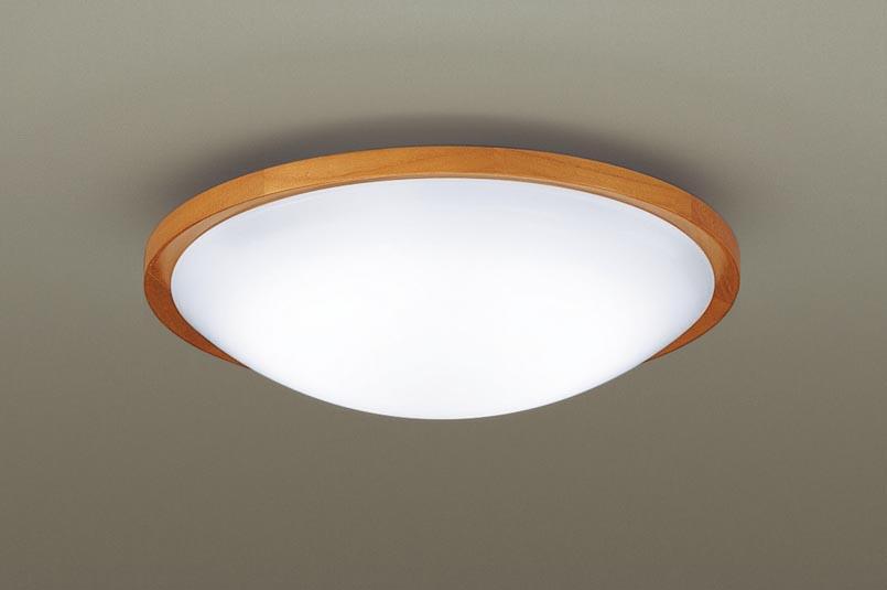 【最安値挑戦中!最大34倍】パナソニック LGB52660LE1 シーリングライト 天井直付型 LED(昼白色) 40形ツインパルックプレミア蛍光灯1灯相当 ランプ同梱包 [∀∽]