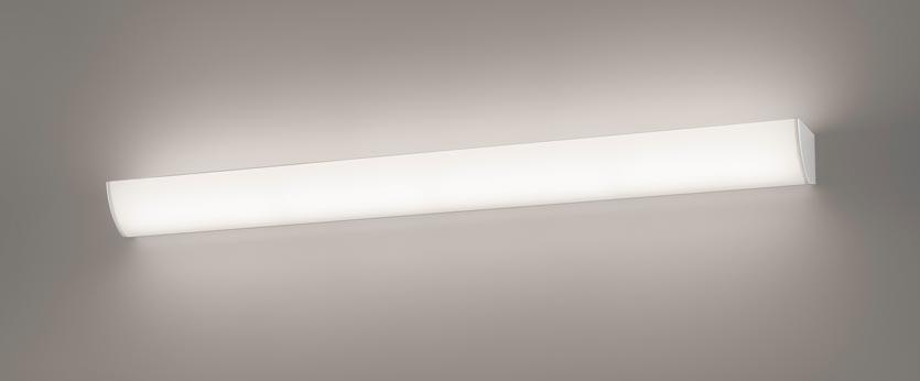 【最安値挑戦中!最大34倍】パナソニック NNN15408LE1 ブラケット 壁直付型 LED(電球色) 美光色 1210mm [∽]