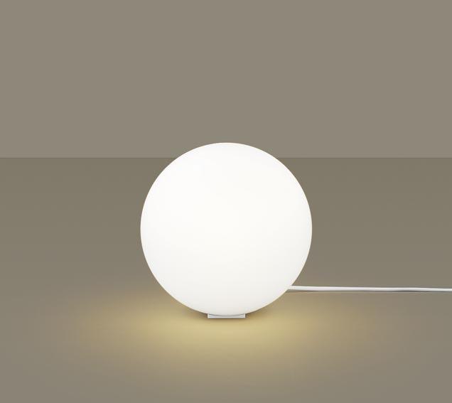 【最大44倍スーパーセール】パナソニック SF251WK フロアスタンド 床置型 LED(電球色) フットスイッチ付 MODIFY(モディファイ) 白熱電球40形1灯器具相当