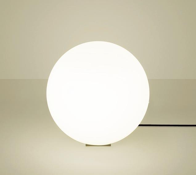 【最安値挑戦中!最大25倍】パナソニック SF291BZ フロアスタンド 床置型 LED(電球色) フットスイッチ付 MODIFY(モディファイ) 白熱電球50形1灯器具相当