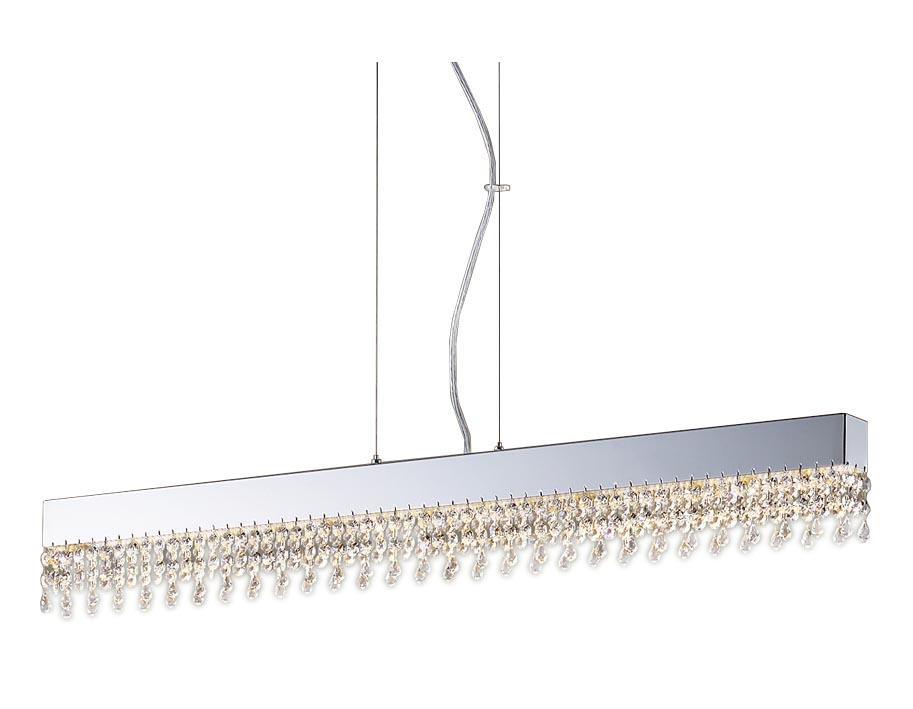 【最安値挑戦中!最大25倍】パナソニック LGB10778LU1 ペンダント 吊下型 LED(調色) 拡散タイプ・U-ライト方式 調光(ライコン別売)