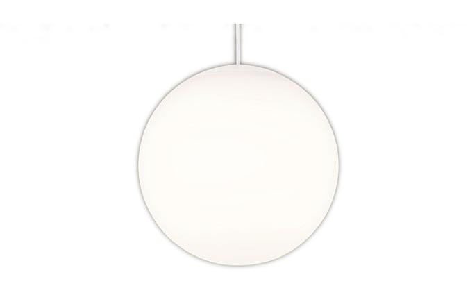 【最安値挑戦中!最大25倍】パナソニック LGB19261WZ ダイニング用ペンダント 吊下型 LED(電球色) ダクトタイプ MODIFY(モディファイ) 白熱電球60形2灯器具相当