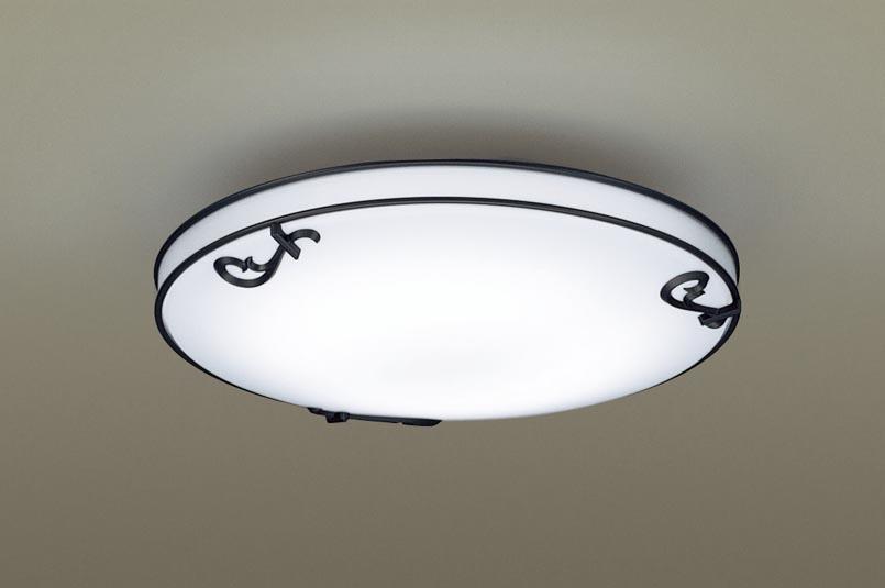 【最安値挑戦中!最大25倍】パナソニック LGB52690LE1 シーリングライト 天井直付型 LED(昼白色) 40形ツインパルックプレミア蛍光灯1灯相当 ランプ同梱包