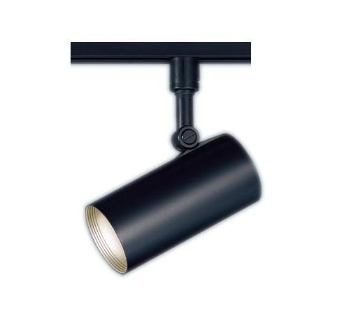 【最安値挑戦中!最大24倍】パナソニック LGB54288LU1 スポットライト LED 調光 調色 配線ダクト取付型 拡散タイプ ブラック [∀∽]