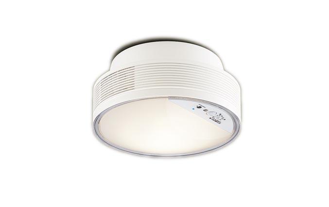 【最安値挑戦中!最大34倍】パナソニック LGBC55112LE1 シーリングライト 天井直付型 LED(電球色) 拡散 FreePa・ON/OFF・明るさセンサ ナノイー搭載 [∀∽]