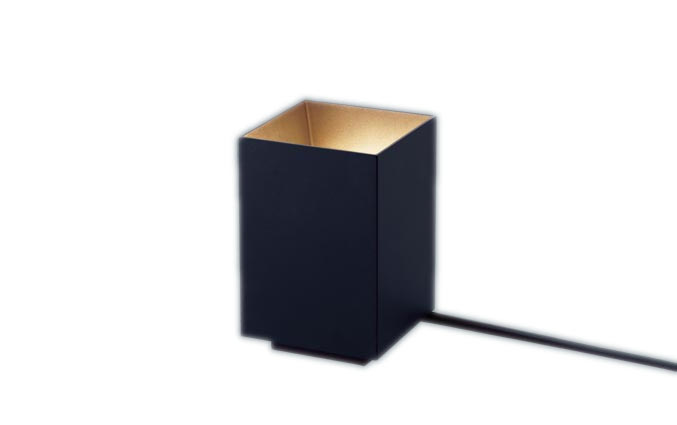【最安値挑戦中!最大24倍】パナソニック SF072B フロアスタンド LED(電球色) アッパーライト 美ルック フットスイッチ付 拡散 ブラック [∽]