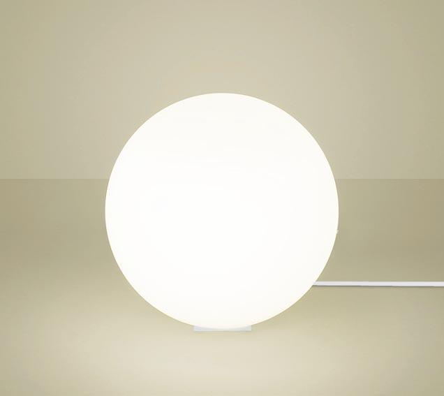 【最安値挑戦中!最大34倍】パナソニック SF291WZ フロアスタンド 床置型 LED(電球色) フットスイッチ付 MODIFY(モディファイ) 白熱電球50形1灯器具相当 [∽]