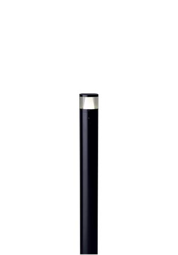 【最安値挑戦中!最大25倍】東芝ライテック LEDG87913L(K)-LS アウトドア ガーデンライト LED一体形 電球色 ロングポールφ80 ブラック