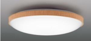 【最安値挑戦中!最大25倍】東芝ライテック LEDH81476-LC シーリングライト LED一体形 調光・調色 電球色~昼光色 リモコン同梱 ライトブラウン ~8畳