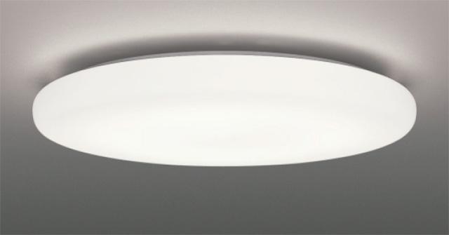 【最安値挑戦中!最大25倍】東芝ライテック LEDH81805-LC シーリングライト LED一体形 調光・調色 電球色~昼光色 ワイド調色 リモコン同梱 ON/OFFタイマー ~8畳