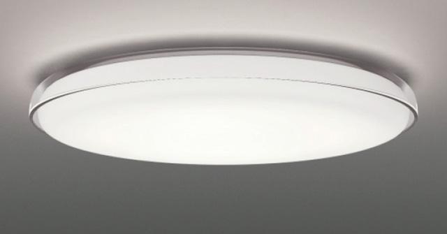 【最安値挑戦中!最大25倍】東芝ライテック LEDH81806-LC シーリングライト LED一体形 調光・調色 電球色~昼光色 ワイド調色 リモコン同梱 ON/OFFタイマー ~8畳