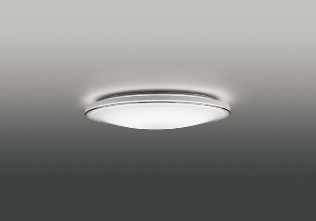 【最安値挑戦中!最大25倍】東芝ライテック LEDH82608N-LC シーリングライト LED一体形 調光・調色 電球色~昼光色 あとからリモコン別売 ON/OFFセンサー ホワイト ~12畳