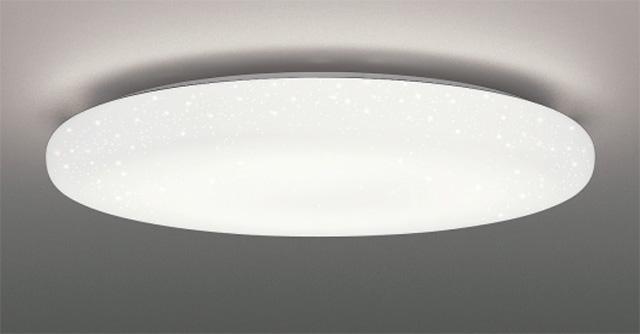 【最安値挑戦中!最大25倍】東芝ライテック LEDH82804-LC シーリングライト LED一体形 調光・調色 電球色~昼光色 ワイド調色 リモコン同梱 おやすみアシスト ~12畳