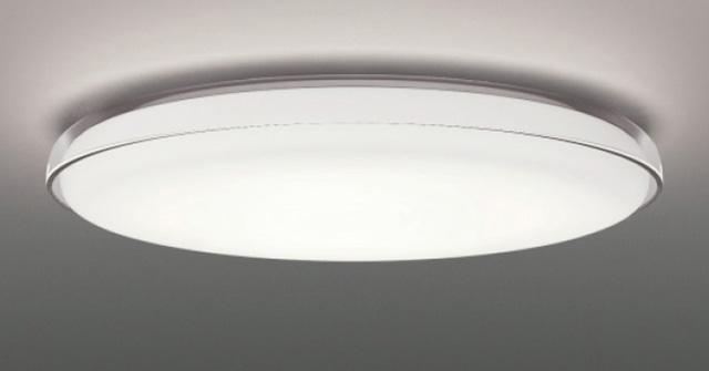 【最安値挑戦中!最大34倍】 東芝 LEDH84806-LC シーリングライト LED 調光・調色 おやすみアシスト プルスイッチレス リモコン同梱 ~10畳 [(^^)]