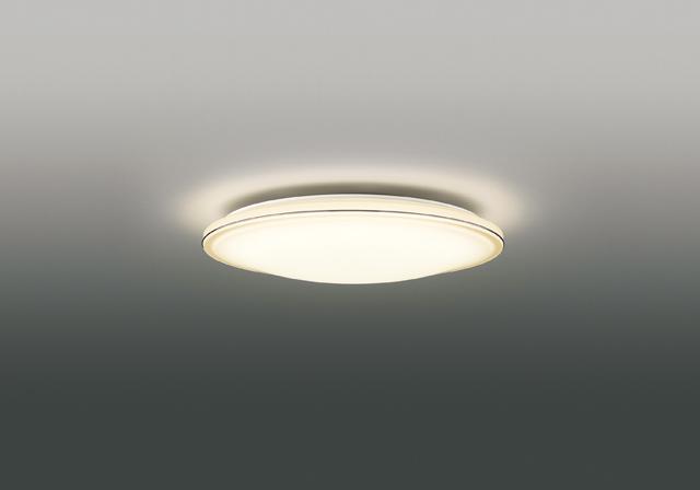 【最安値挑戦中!最大25倍】東芝ライテック LEDH86182PL-LD シーリングライト LED一体形 段調光 電球色 プルスイッチ付 ~14畳