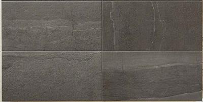 【最安値挑戦中!最大24倍】LIXIL 【ECO-630/STG4(チャコール) 7枚入/ケース】606×303角平 ストーングレース エコカラット Gシリーズ [♪]