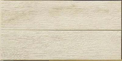【最安値挑戦中!最大24倍】LIXIL 【ECO-3151T/OAK1(R)(アイボリー) 26枚入/ケース】303×151角片面小端仕上げ(短辺) ビンテージオーク エコカラット Gシリーズ[♪]