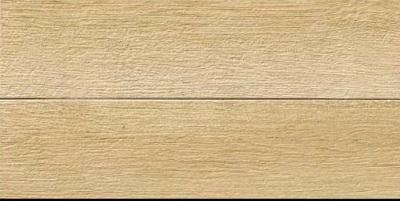 【最安値挑戦中!最大24倍】LIXIL 【ECO-3151T/OAK2(R)(ベージュ) 26枚入/ケース】303×151角片面小端仕上げ(短辺) ビンテージオーク エコカラット Gシリーズ [♪]