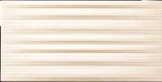 【まいどDIY】LIXIL 【ECP-315/RAX2(ベージュ) 22枚入/ケース】303×151角平(レリーフ) グラナス ラシャ エコカラットプラス [♪]