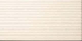 【まいどDIY】LIXIL 【ECP-3151T/RAX2A(R)(ベージュ) 28枚入/ケース】303×151角片面小端施釉(短辺) グラナス ラシャ エコカラットプラス [♪]