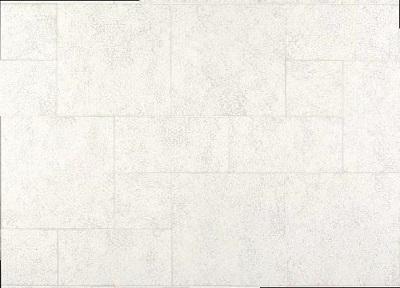 【まいどDIY】LIXIL 【ECP-SET/LAY1(ホワイト) 4セット/ケース】異形状セット レイヤーミックス エコカラットプラス [♪]