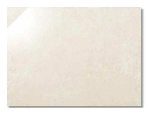【最安値挑戦中!最大23倍】LIXIL 【IPF-960/SPS-1 バラ】 900×600角平 キラミックステップスリム (汚垂れ石) [♪]