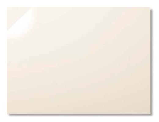 【最安値挑戦中!最大34倍】LIXIL 【IPF-860/STP-1N 1枚/ケース】 800×600角平 キラミックステップ (汚垂れ石) [♪]