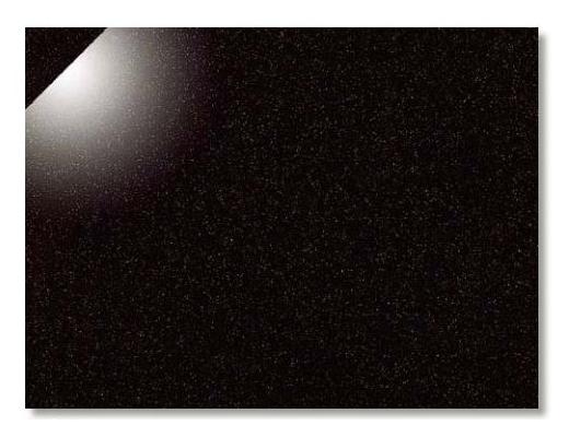 【最安値挑戦中!最大34倍】LIXIL 【IPF-860/STP-2 1枚/ケース】 800×600角平 キラミックステップ (汚垂れ石) [♪]