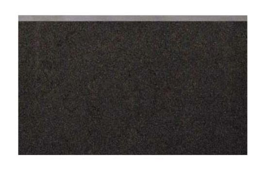 【最安値挑戦中!最大25倍】LIXIL 【ESSPT-860P/150(ジンバブエブラック) バラ】 800×600角平 アーストンステップIII (汚垂れ石) [♪【追加送料あり】]