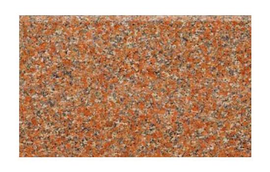 【最安値挑戦中!最大34倍】LIXIL 【ESSPT-860P/755(チャイナグラニットコーラルピンク) バラ】 800×600角平 アーストンステップIII (汚垂れ石) [♪]