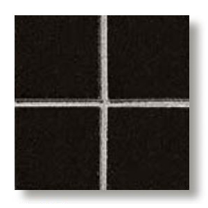 【最安値挑戦中!最大23倍】LIXIL 【YM-155/J-25 20シート/ケース】 50mm角紙張り プレイン50 [♪]