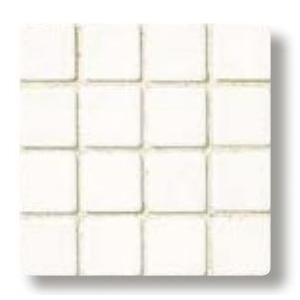 【最安値挑戦中!最大34倍】LIXIL 【PC-10 25シート/ケース】 紙張り ポリコンモザイク [♪]