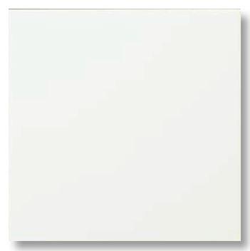 【最安値挑戦中!最大23倍】LIXIL 【SPKC-1060/B1003(ブライト釉) 200枚/ケース】 100mm角片面取 ミスティパレット 無地内装タイル [♪]