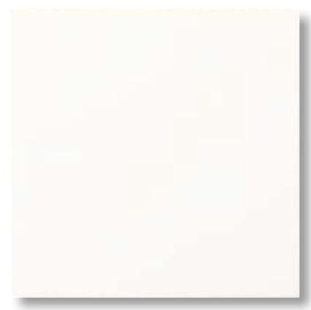 【最安値挑戦中!最大25倍】LIXIL 【SPKC-1060/M1001(マット釉) 200枚/ケース】 100mm角片面取 ミスティパレット 無地内装タイル [♪【追加送料あり】]