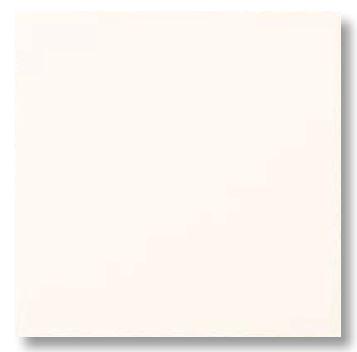 【最安値挑戦中!最大23倍】LIXIL 【SPKC-1560/B1002(ブライト釉) 80枚/ケース】 150mm角片面取 ミスティパレット 無地内装タイル [♪]