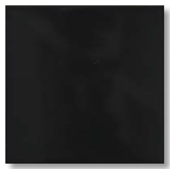 【最安値挑戦中!最大25倍】LIXIL 【SPKC-1560/B1025(ブライト釉) 80枚/ケース】 150mm角片面取 ミスティパレット 無地内装タイル [♪【追加送料あり】]