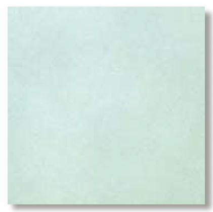 【最安値挑戦中!最大34倍】LIXIL 【LC-150/9 80枚/ケース】 150mm角平 ルシエル 無地内装タイル [♪]