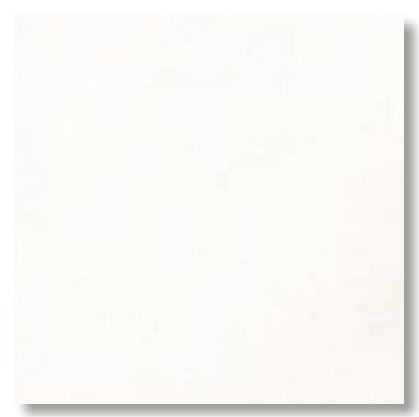 【最安値挑戦中!最大23倍】LIXIL 【LC-1560/1 80枚/ケース】 150mm角片面取 ルシエル 無地内装タイル [♪]