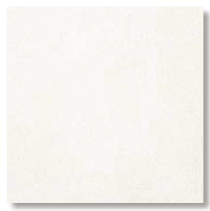 【最安値挑戦中!最大34倍】LIXIL 【LC-1560/2 80枚/ケース】 150mm角片面取 ルシエル 無地内装タイル [♪]