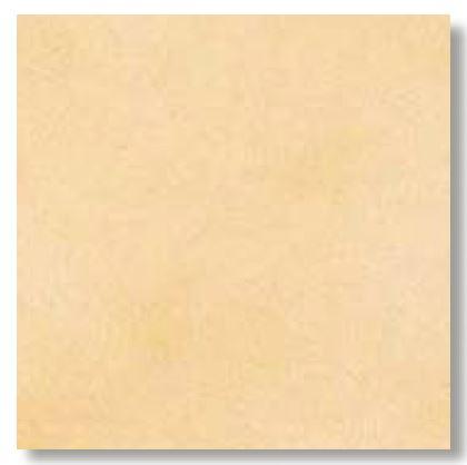 【最安値挑戦中!最大23倍】LIXIL 【LC-1560/4 80枚/ケース】 150mm角片面取 ルシエル 無地内装タイル [♪]