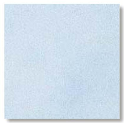 【最安値挑戦中!最大34倍】LIXIL 【LC-1560/10 80枚/ケース】 150mm角片面取 ルシエル 無地内装タイル [♪]